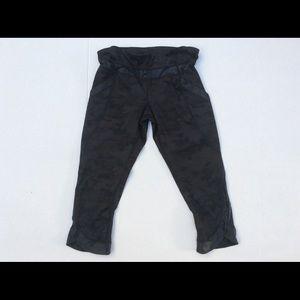 Lululemon Atletica Yoga Pants
